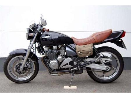 Motorrad Kawasaki Zephyr 550 Kaufen by Kawasaki Zephyr 550 Deutschland Gebraucht Motorrad Kaufen