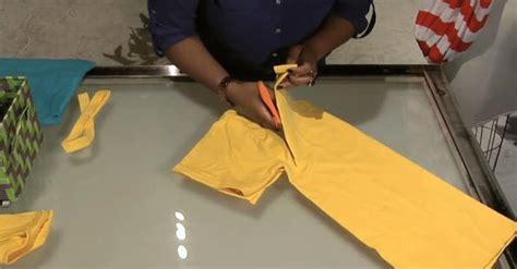 T Shirt Transformers A O E 05 comment transformer un vieux t shirt en sac de magasinage