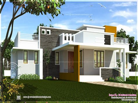 one level house plans with porch single floor house plans wrap around porch contemporary single floor house plans single floor