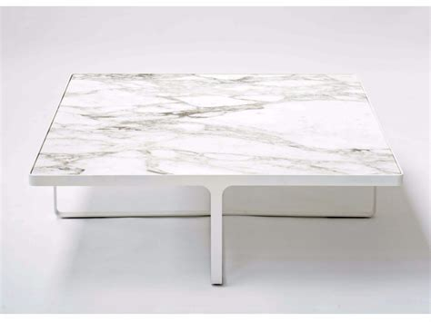 charming white coffee tables white marble gold base coffee table charming rectangular marble coffee table charming rectangular marble coffee table