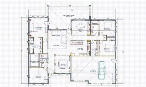 floor plans custom built homes temecula murrieta