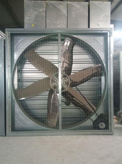 squirrel cage bathroom fan solar exhaust fan buy remote control bathroom exhaust