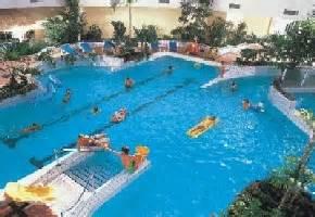 schwimmbad gunderath ortsgemeinde kelberg