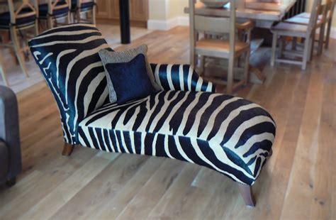 zebra sofas zebra sofas furniture 22 eloquent leather that transform