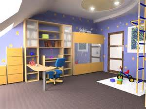 play room furniture ideas for decorating playroom room decorating ideas