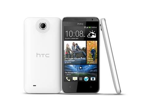 themes htc desire 300 htc desire 300 price specifications features comparison