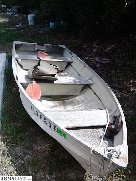 aluminum jon boats v hull armslist for sale trade 12ft aluminum v hull jon boat