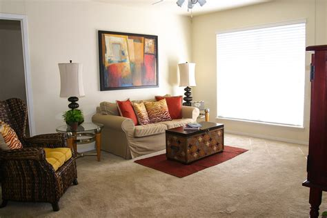 3 Bedroom Apartments In Huntsville Tx by The Best 28 Images Of 3 Bedroom Apartments In Huntsville