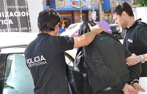 policia metropolitana convocatoria para aquellos que la polic 237 a metropolitana detiene un travesti ped 243 filo el