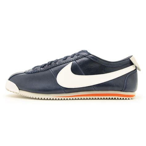 Nike Cortez Clasic nike cortez classic og leather pack freshness mag