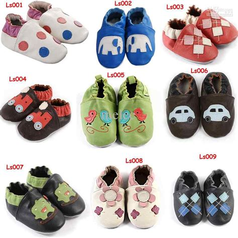 mama need a house baby need some shoes need a house baby need some shoes 28 images pin by