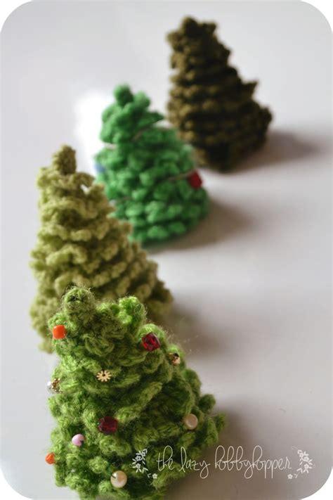 pintrest crochet christmas 25 unique crochet trees ideas on crochet tree crochet and free