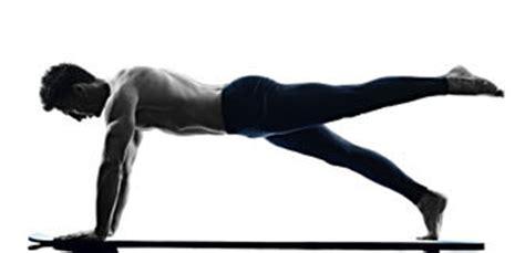 pilates silhouettes stock photo image