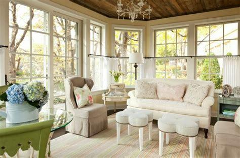soggiorno stile shabby chic 1001 idee per stile shabby l arredo e la decorazione