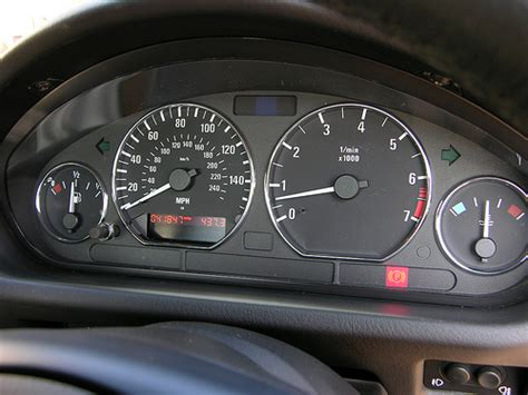 bmw e36 z3 cluster eeproms connor mcmillan