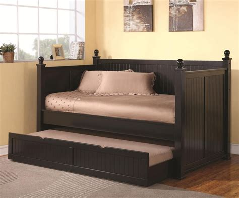 size day bed daybed with trundle size size daybed with