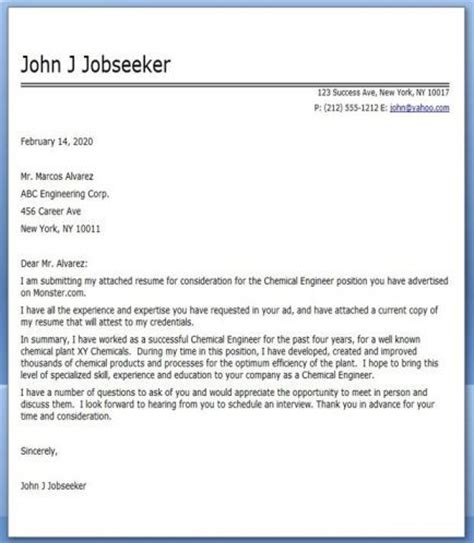 Chemical Analyst Cover Letter by 40 Best Images About Letter On Cover Letter Cover Letter Template And Cover