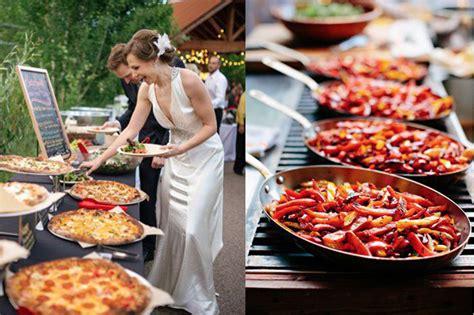 banquetes de bodas banquetes para bodas related keywords suggestions