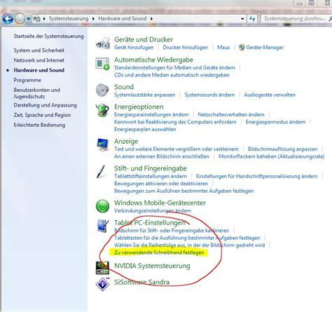 pug phpstorm photoshop problem 252 fenster klappen nach links auf statt nach rechts