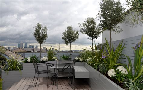 Hardwood Trellis London Garden Blog London Garden Blog Gardens From