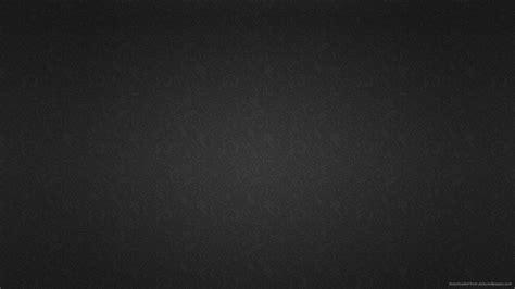 subtle wallpaper subtle wallpaper 1920x1080 78424
