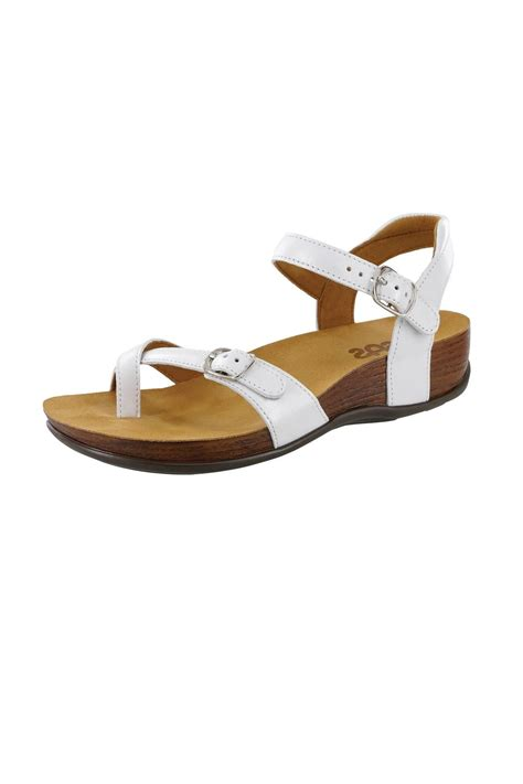 sas shoes sandals sas shoes sas pa sandals from honolulu by cromwell
