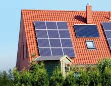 vereniging eigen huis collectieve energie inkoop collectieve inkoop zonnepanelen van start energienieuws
