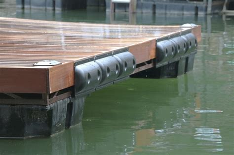 k r boat dock bumpers boat dock fenders best fender 2018