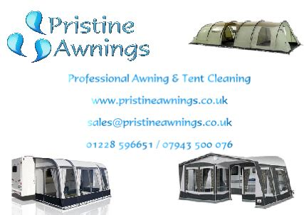 professional awning cleaning deals special offers and