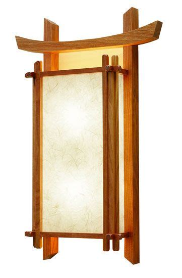 wall sconces asian lighting affordablels home