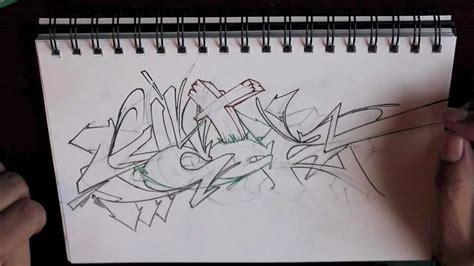 Blackbook Search New Graffiti Sketch Quot 100k Quot Blackbook Session