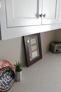 how to seal painted kitchen cabinets how to seal painted kitchen cabinets painting bathroom cabinets waxing painted cabinet