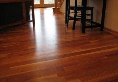 Professional Hardwood Floor Refinishing Hardwood Floor Refinishing Milwaukee My Affordable Floors