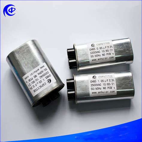 microwave capacitor terminals microwave capacitor cost 28 images high voltage capacitor for microwave ovens buy capacitor