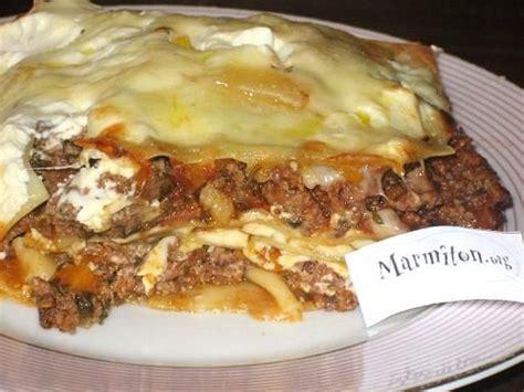 cuisine souad pin by souad kilani on cuisine italienne