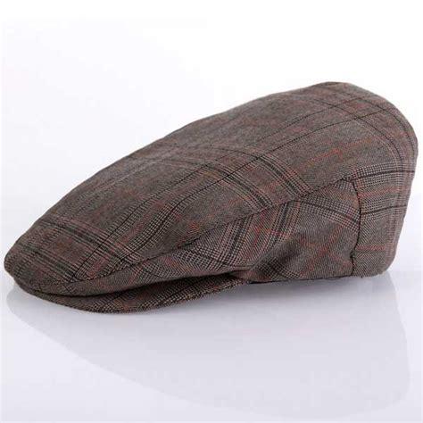 Id 1245 Studs Plaid Shirt hooligan hat by brixton black gold plaid sale price