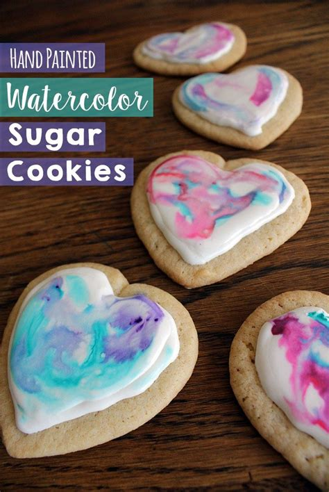 royal rubber sts sugar cookies with food coloring tie dye cookies recipe