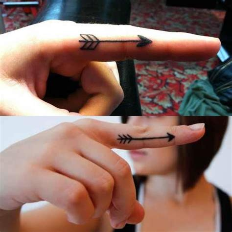 inner finger tattoos designs 55 inner finger tattoos ideas