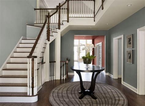 entryway colors best entryway wall paint colors