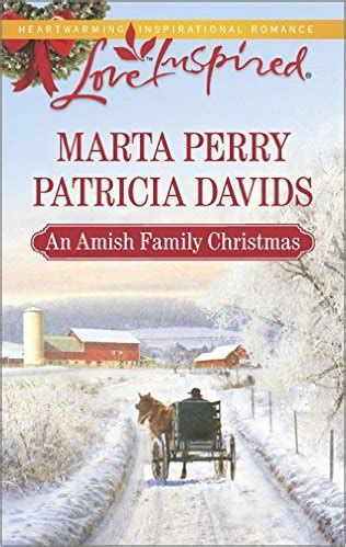 an amish courtship on mountain books brides of amish country davids