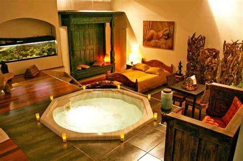 chambre d hote salon de provence l escale exotique salon de provence bouches du rh 244 ne