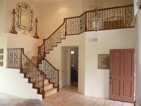 stairs designs stairs staircase design gallery pike stair company
