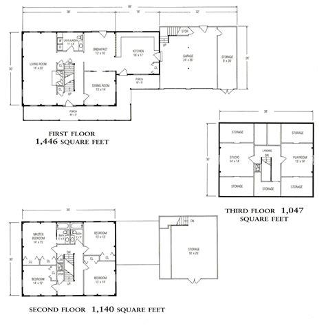 winchester house floor plan 100 winchester house floor plan premier log home