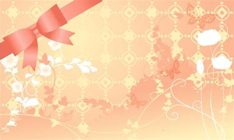 Khmer Wedding Backdrop by Wedding Background Vectors