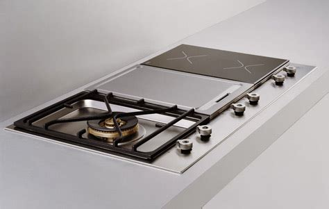 induction cooker vs gas best gas electrical and induction heating cooktops in pursuit of cooking in comfort and