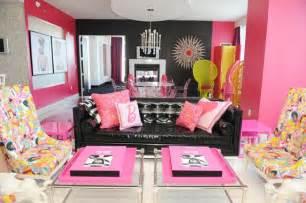 Barbie Home Decor Malibu Barbie Dream House The English Room