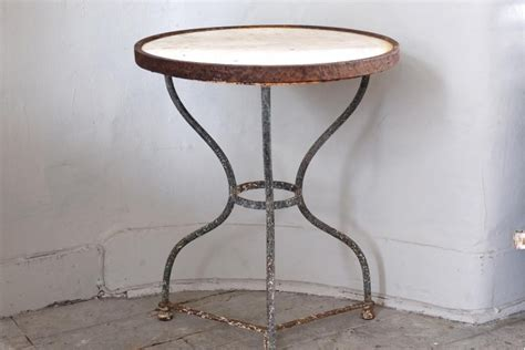 antique marble top tables prices antique marble top table trendfirst