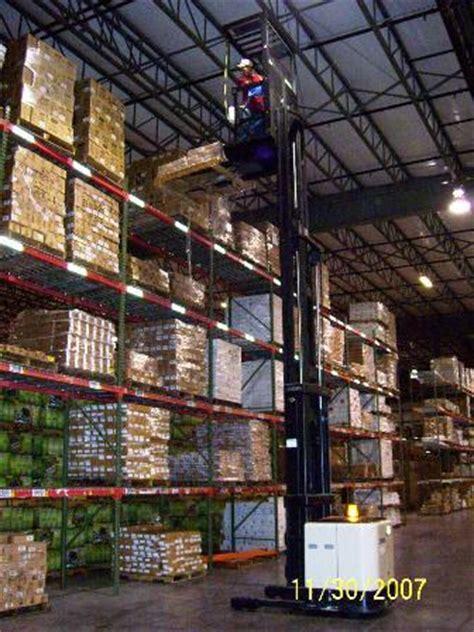 uwc order picker from united warehouse wichita in wichita ks 67219
