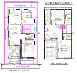 Duplex House Plans Gallery Duplex House Plans Hyderabad Joy Studio Design Gallery