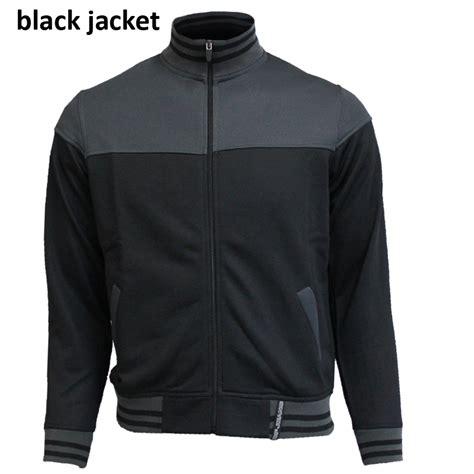 Jaket Dc Pria 2 In 1 jaket pria jaket motor tersedia 3 warna mutu berkualitas bahan katun polyester deals for only